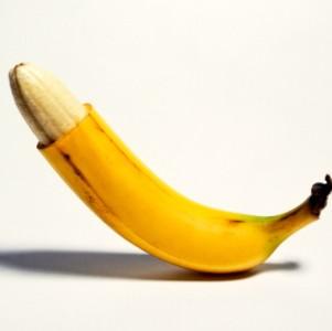 La circuncisión, un tema que aún causa polémica
