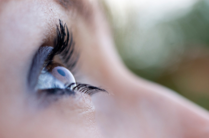Datos interesantes sobre la salud visual (Parte 1)