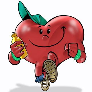Caminar más rápido es mejor para proteger tu corazón y evitar la diabetes