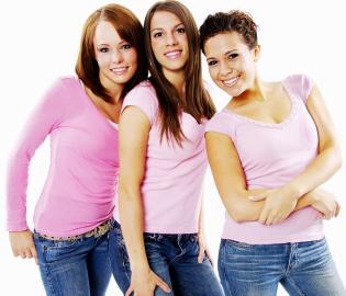 Tipos de cirugía para el tratamiento del cáncer de mama