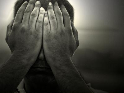 Depresión: ¿un síntoma previo a la enfermedad de Parkinson?