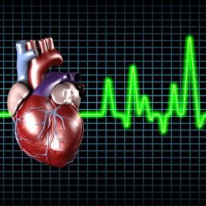 Consumir alcohol, aunque sea moderadamente, podría aumentar el peligro de sufrir un trastorno del ritmo cardíaco