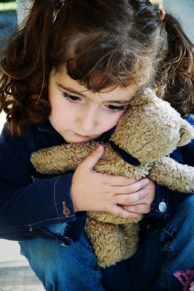 Preguntas y respuestas sobre la leucemia infantil