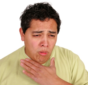 10 peligros en el hogar que afectan a las personas con enfisema o bronquitis crónica