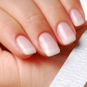 5 consejos para lucir uñas hermosas y saludables