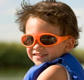Salud visual – recursos para padres de familia (segunda parte)