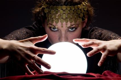 ¿Se puede predecir la menopausia?