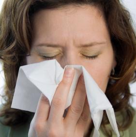 5 mitos y cuentos sobre la influenza