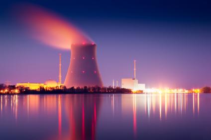 Pastillas de yodo y radioactividad: cuando tomarlas y por qué evitarlas