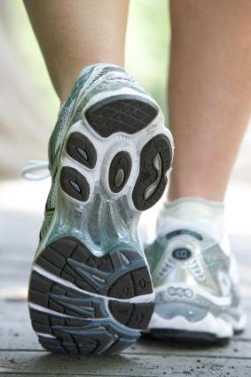 Un buen calzado deportivo: cómo encontrar la horma de tu zapato