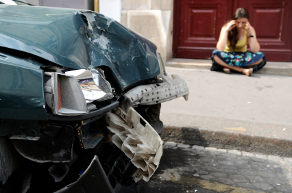 Dile no a los mensajes de texto mientras conduces