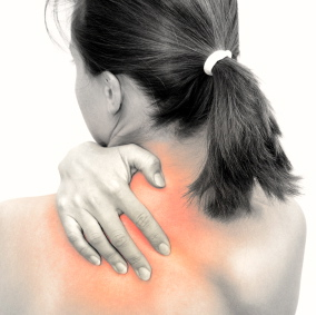 La terapia con láser podría reducir los síntomas de la Fibromialgia