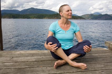 Cómo lidiar con la quimioterapia