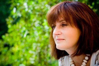 La terapia hormonal, la menopausia y el cáncer del ovario