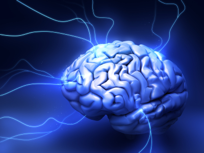 El ejercicio te protege de los accidentes cerebrovasculares silenciosos