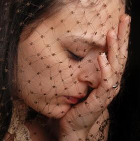 El sufrimiento: Varía de persona a persona, y a veces requiere de ayuda profesional