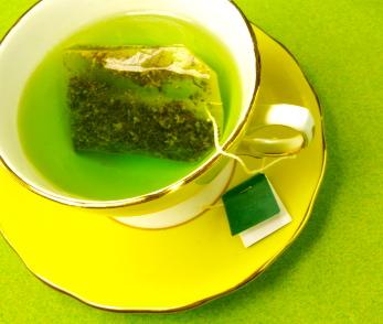 El té: disfrutarlo por salud y por placer