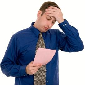 El desempleo ¿aumenta el riesgo de un ataque cardíaco?
