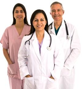 ¿Cuándo debes pedir una segunda opinión acerca de tu diagnóstico de cáncer?