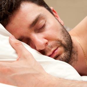 Tratar la apnea del sueño puede mejorar el desempeño sexual