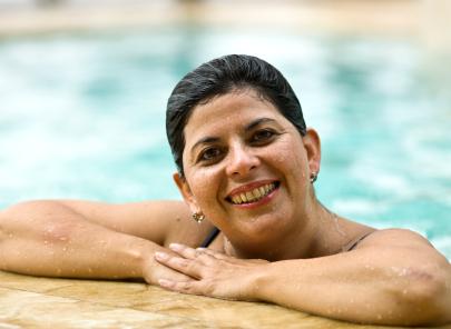 La artritis y el ejercicio