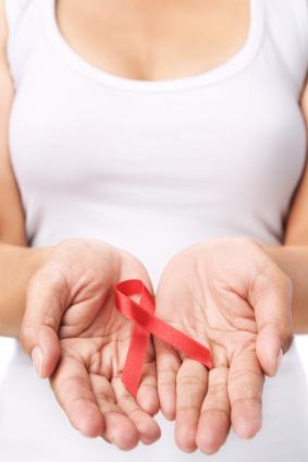 Prevención del VIH/SIDA: ¡Buenas noticias para las mujeres!