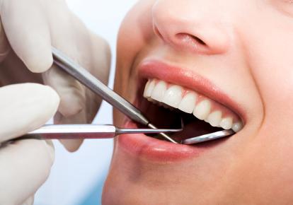 Tratamiento dental: ¿un riesgo para el corazón?