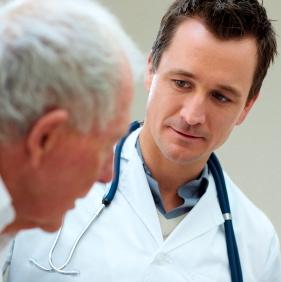 ¿Me tengo que operar de la próstata?