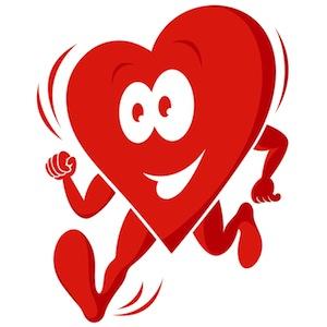 Las cardiopatías congénitas no son un impedimento para hacer ejercicio