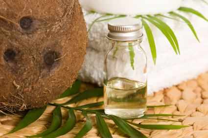 La verdad sobre el aceite de coco