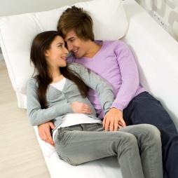 Sexo seguro e inteligente: opciones para protegerte de las ETS