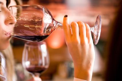 El alcohol y la salud cardiaca