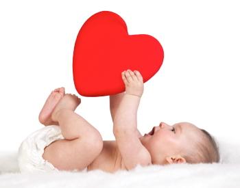 La importancia de detectar cardiopatías durante en el primer año de vida