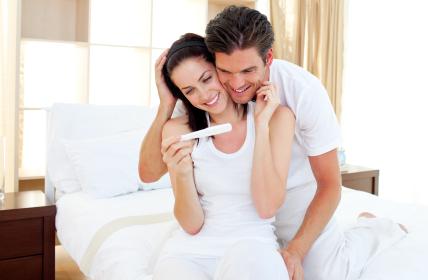 Las pruebas de fertilidad caseras ¿son confiables?