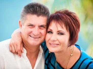El nivel de testosterona no necesariamente disminuye debido a la edad