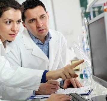 ¡Alerta! Se amplía la lista de sustancias potencialmente cancerígenas