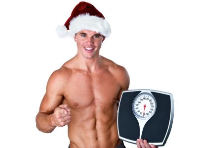 ¿Ayuda el ejercicio a contrarrestar los excesos de la dieta?