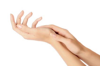 ¿Existen tratamientos de rejuvenecimiento para las manos?