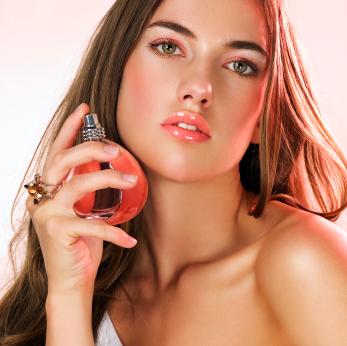 ¿Perfumes que enferman?