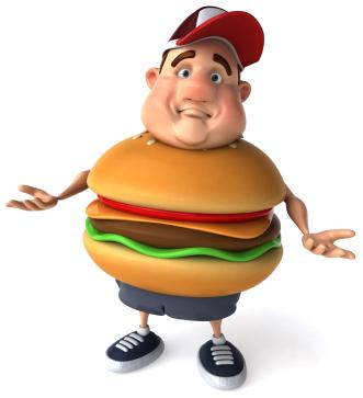Encuentran nuevo vínculo entre la obesidad y la diabetes