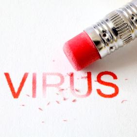 Evita infecciones que pueden provocar cáncer