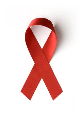 ¿Ya te has hecho la prueba del VIH?