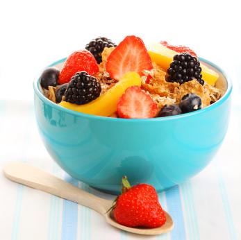 ¿Desayunar ayuda a perder peso? La ciencia tiene la última palabra