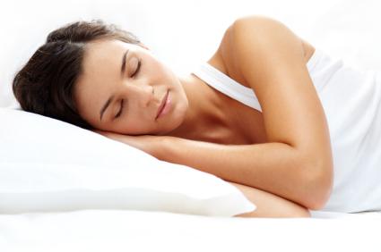 El ejercicio ¿ayuda a dormir mejor?
