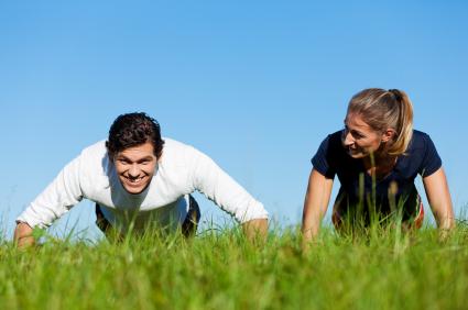 15 minutos de ejercicio al día equivalen a 3 años de esperanza de vida