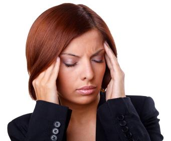 Apoplejía o derrame cerebral: reconoce sus síntomas