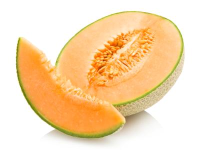 Sobre la listeria, la listeriosis, los melones y la seguridad de los alimentos