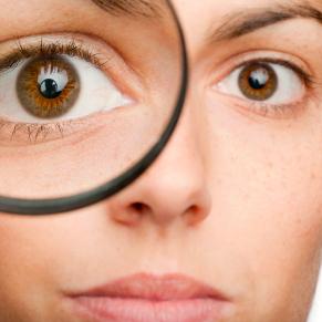 Mis pupilas tienen distinto tamaño, ¿debo preocuparme?