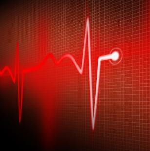 """Por qué se necesita una prueba de esfuerzo cardíaco (o """"stress test"""")"""
