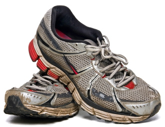 ¿Tienes diabetes? 10 razones para que hagas ejercicio